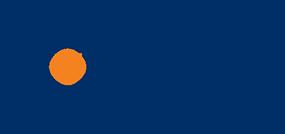 Werken in de taxibranche logo